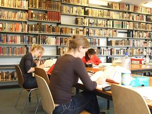 Bibliotek im Freiburg.jpg