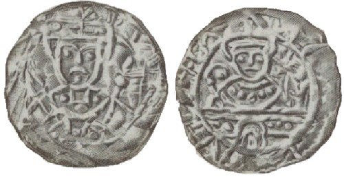 Coin of Waldemar the Great.jpg