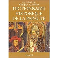 Dictionnaire historique de la papauté.jpg
