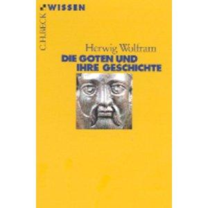 Die Goten und ihre Geschichte.jpg