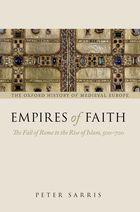 Empires of faith.jpg