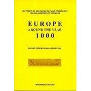 Europe around the year 1000.jpg