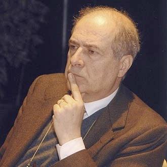 Gherardo Ortalli.jpg
