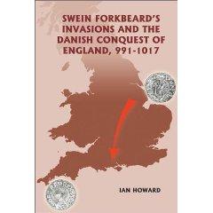 Swein Forkbeard's invasions.jpg