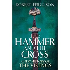 The Hammer and the Cross.jpg