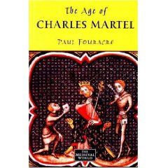 The age of Charles Martel.jpg