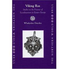 Viking Rus.jpg